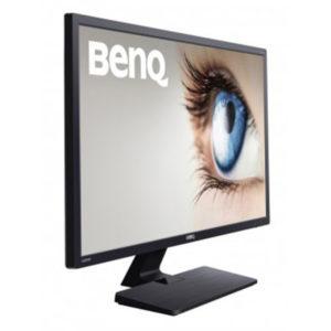 """Photo de l'écran benq 28"""" en vente chez orditronics tournai"""