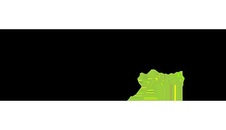 Logo de notre partenaire, Archos, grande marque d'informatique avec laquelle nous travaillons