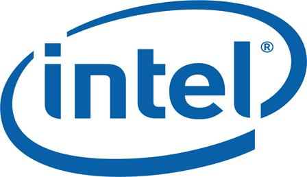 logo-partenaire-marque-intel-collaboration