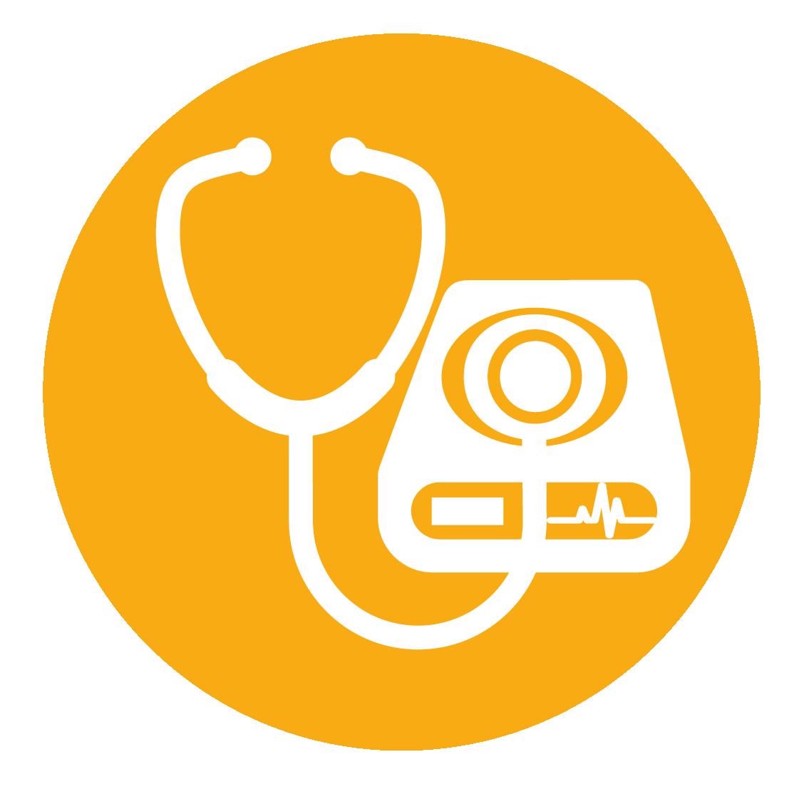 Logo de notre service récupération de données (images, fichiers, vidéos ...)