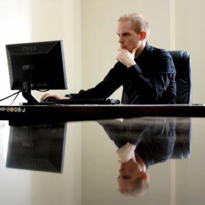 PC pour bureautique