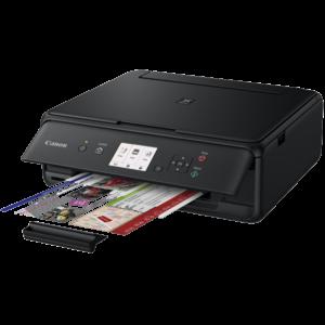 Super imprimante disponible chez Orditronics à Tournai