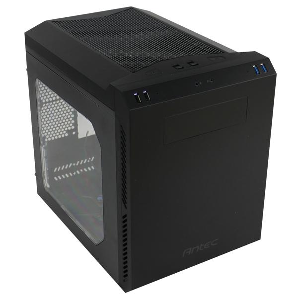 Super PC Gamer Haut de gamme maintenant à 1549€!