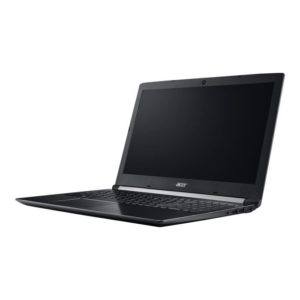 """Acer Core I5 8Gb 256 SSD 15,6"""""""