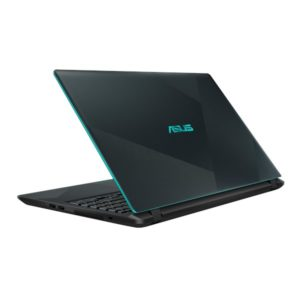 "Asus Core I5 8Gb 256 SSD 15,6"""