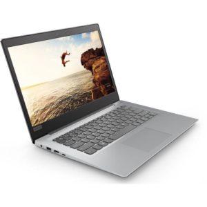 "Lenovo Ideapad Celeron N3350 4Gb 128 SSD 14,0"""