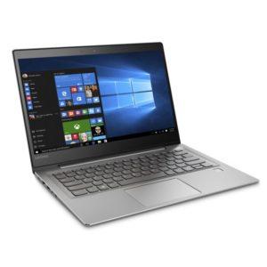 "Lenovo Core I5 8Gb 256 SSD 15,6"""