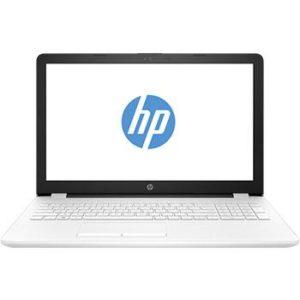 """HP Celeron N3060 4Gb 128 SSD 15,6"""""""
